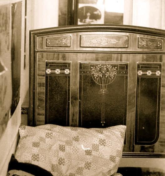001_specchio_antique