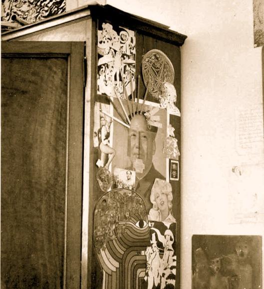 003_specchio_antique