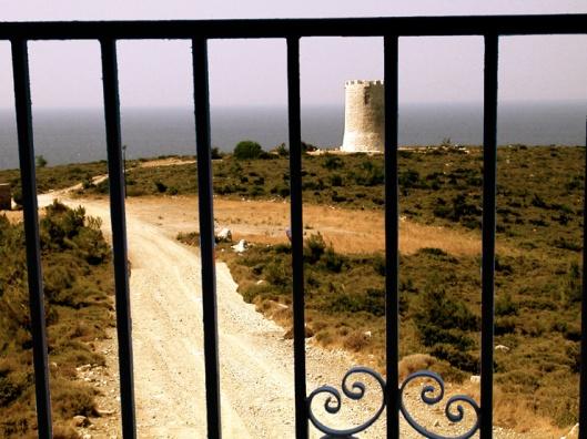 001_faro grecia x blog_740