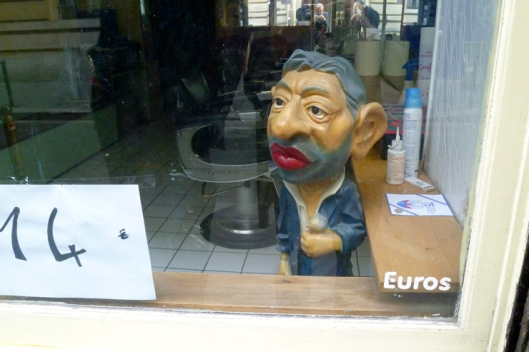 005_gainsbourg 2010 740