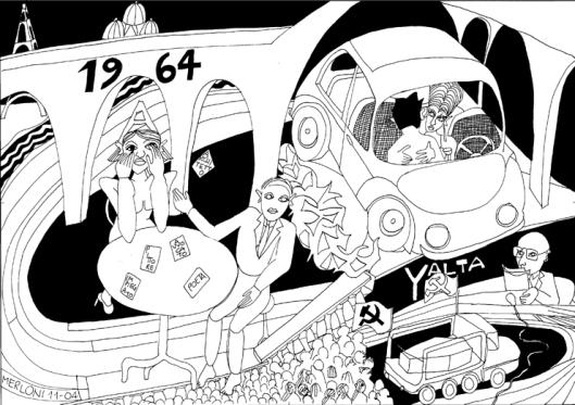 002_1964 740