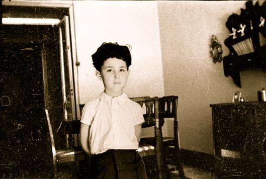 002_bambino calabria 740_def antique