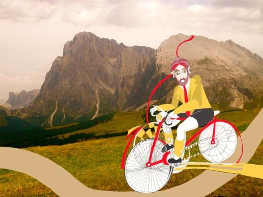 002_ciclista 1 in montagna def