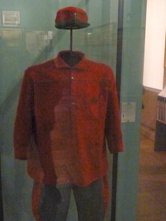 003_camicia rossa 740