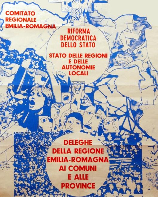 006_e_rom 1973 deleghe rid_740