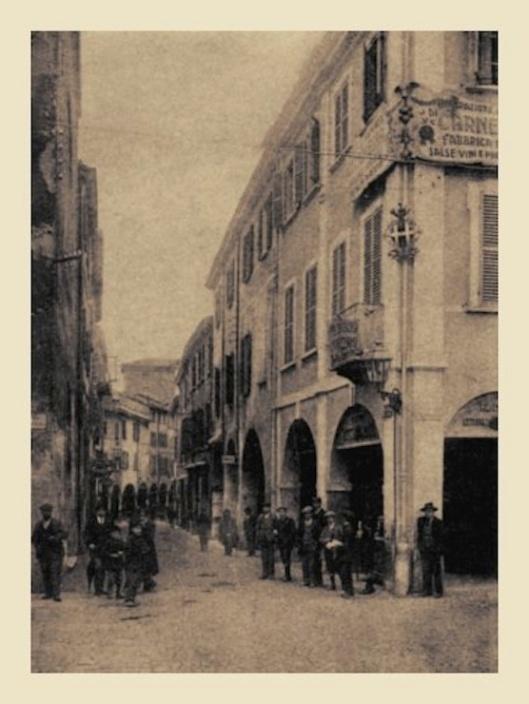 Via Zeffirino Re(1)