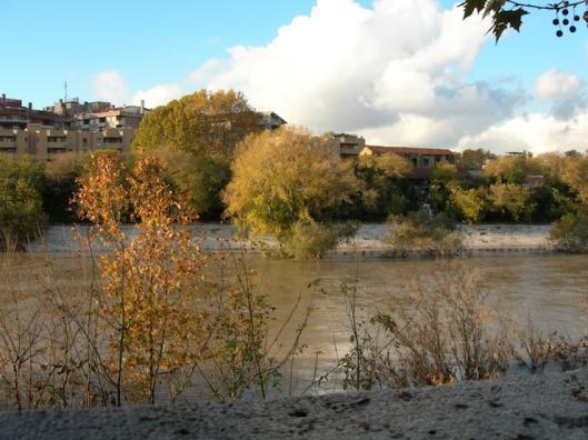 002_fiume in piena 740