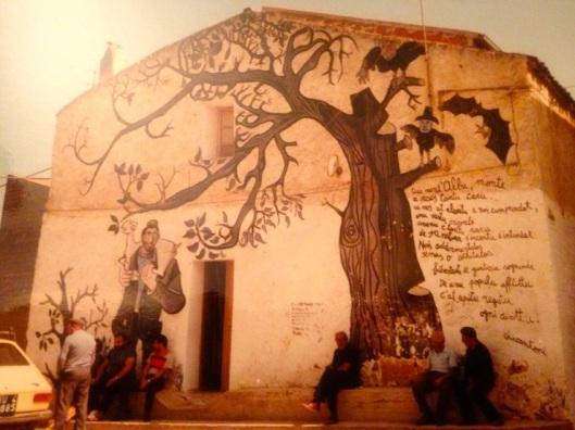 004_grande albero 740
