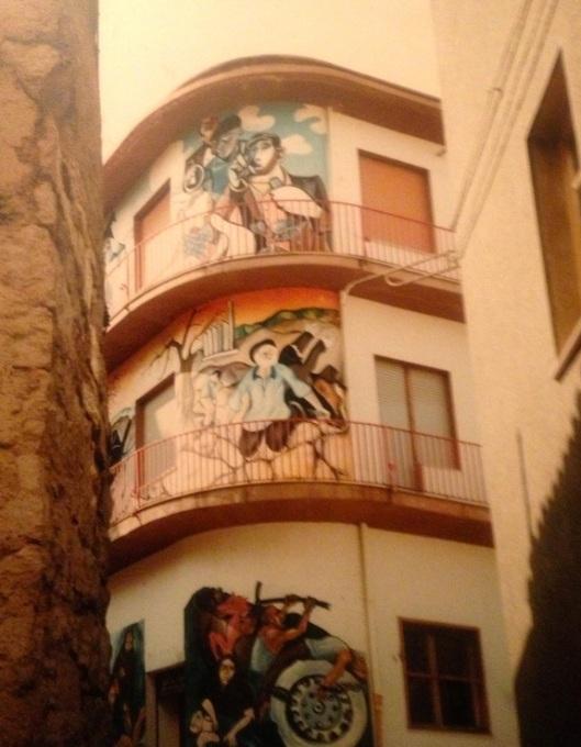 007_balconi 740