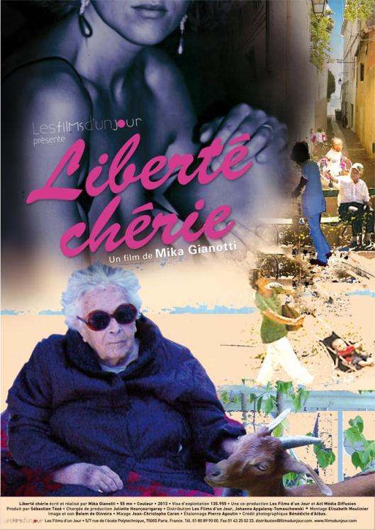 001_Affiche-Libete-Cherie_DP