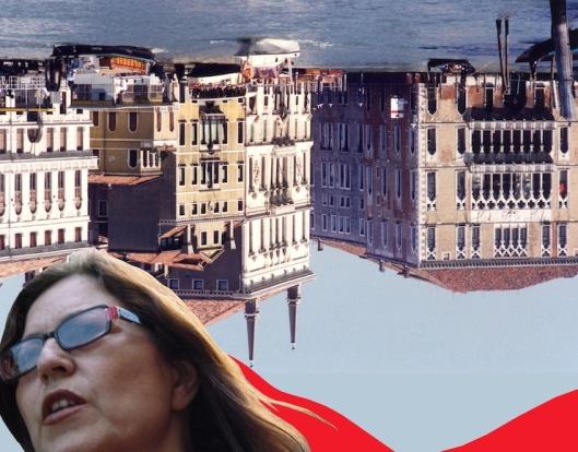 001_venezia capovolta 740