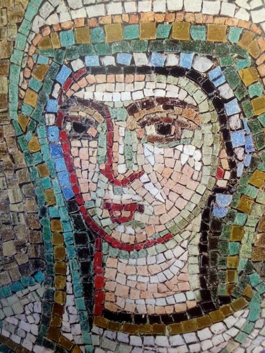 004_bella bizantina 740