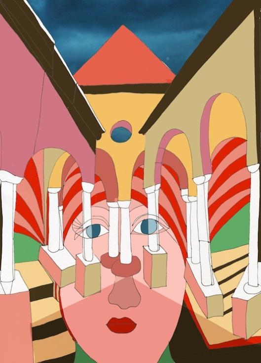 001_bologne arcades x brigitte 740
