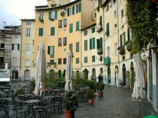 003_lucca 014 740