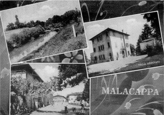 004_malacappa 2 740