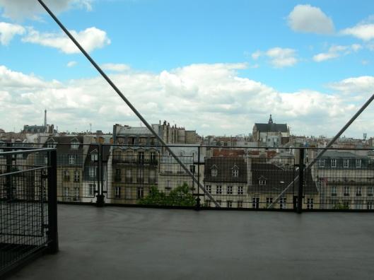 005_parigi dal beaubourg 740