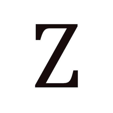 zeta_modifié 480