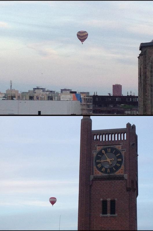 001_ballons_montgolfières DH_BC