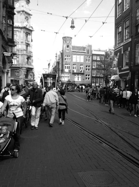 006_amsterd_tram NB 180