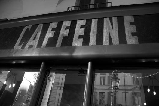 014_caffeine NB 180