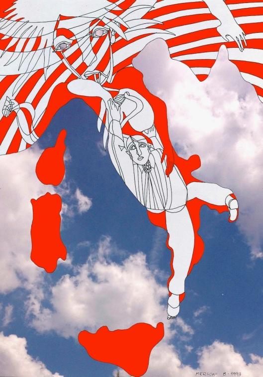 002_italia nel cielo_rosso 180