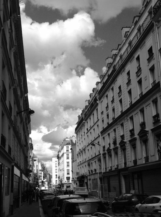 002_rue bréguet 740