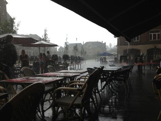 008_nivelles pluie 740