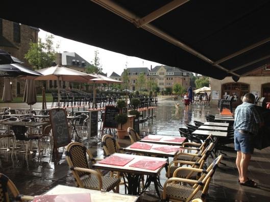 009_nivelles fin de la pluie 740