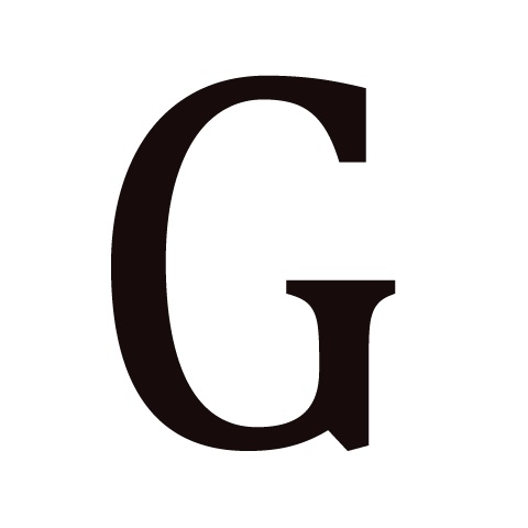 g_modifié-2 480