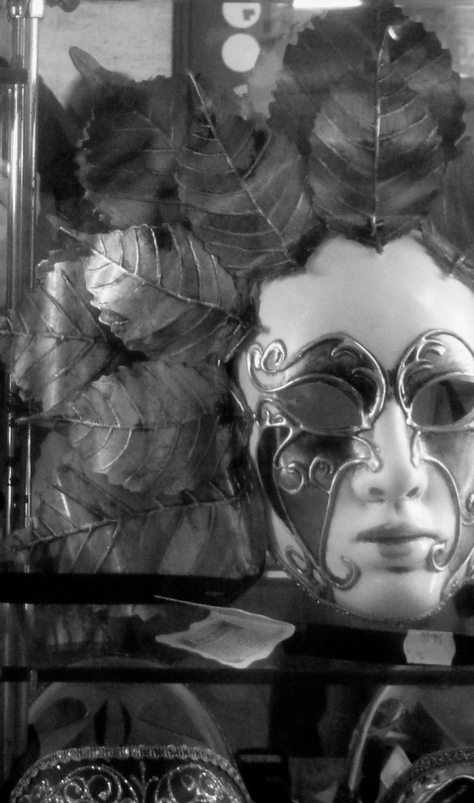 masque 02 NB 180