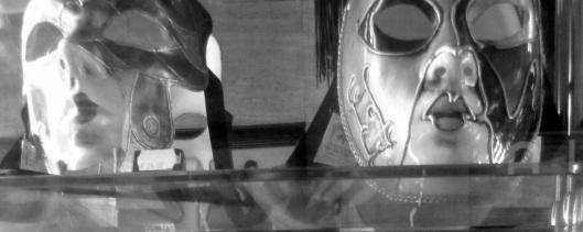 masque 08 NB 180