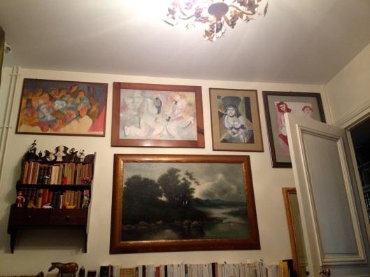 002_parete di fronte