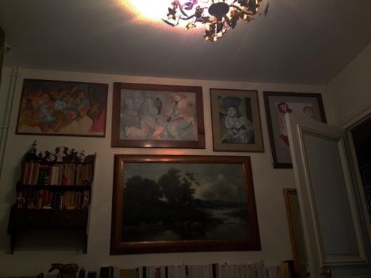 004_parete di fronte più buio