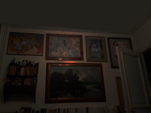 005_parete di fronte notte