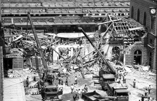 005_Stazione di Bologna 2 Agosto 1980 180