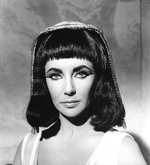 Cleopatra-1963 def 480