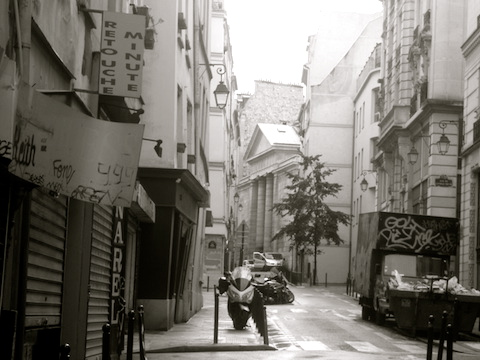 rue de la lune antique 480