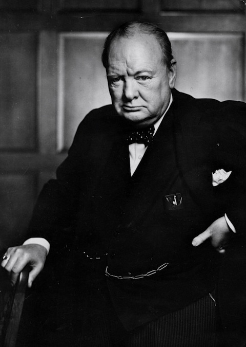 Winston_Churchill_1941 480