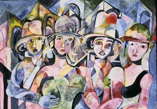 i cappelli ecoline 88 180