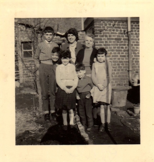 002_famille 1959 740