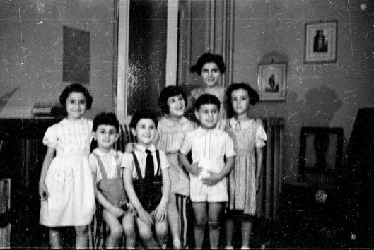 003_la fête 1953 180