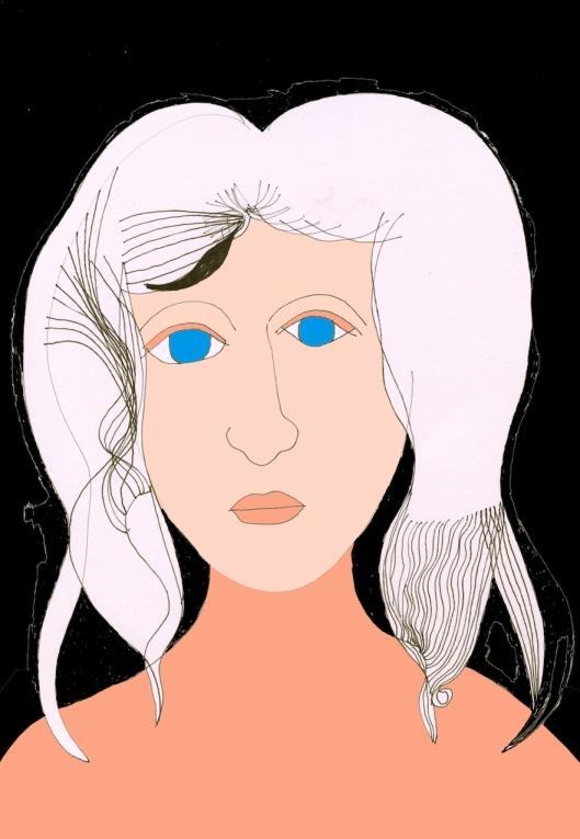 001_agata disegno colorato Iphoto 180