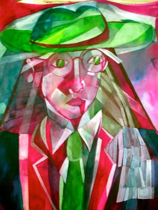 001_cappello verde 2006 180