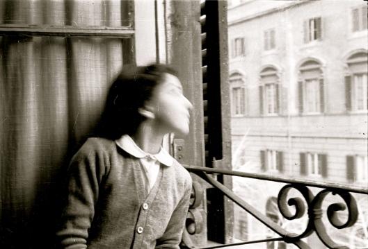 001_finestra calabria 2 180