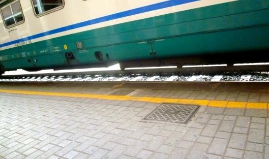 001_treno in corsa 180