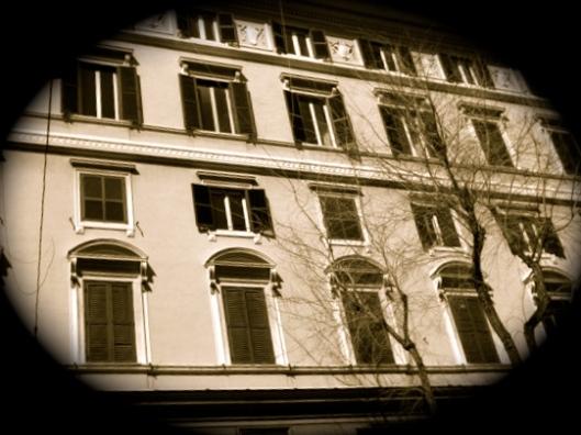 010_facciata antique