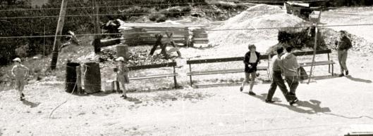 1955_cortina_041 180