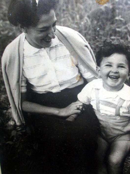 mamma e figlio 180