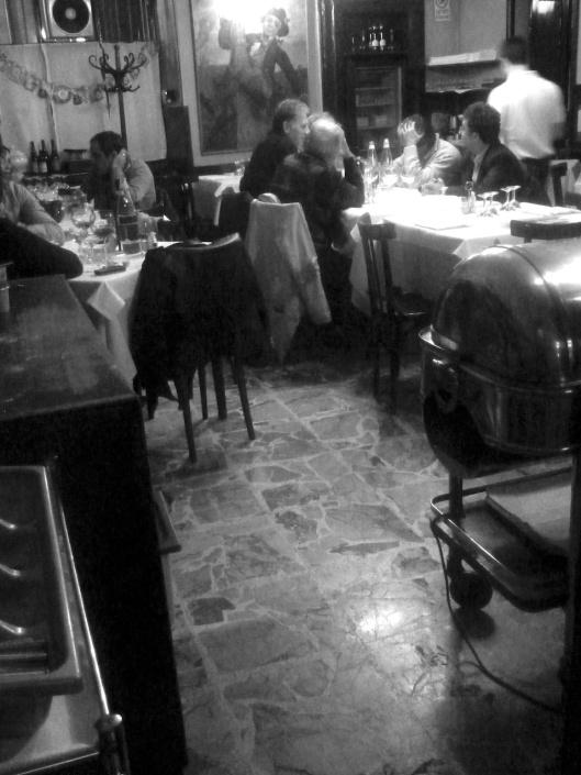 002_turin restaurant 180