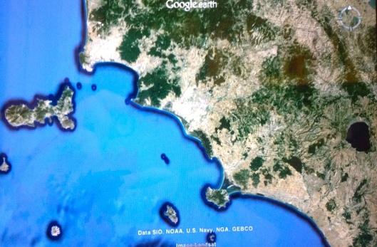 005_foto aerea toscana sud 180